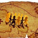 PeriPeri - Eventi a Catania - Caccia al Tesoro al Castello Ursino
