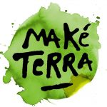 """PeriPeri - Eventi a Catania - Spremute d'arancia a sostegno dei Briganti di Librino con Arci """"Makeba"""""""