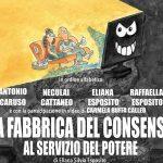 Teatro del Canovaccio- Eventi a Catania