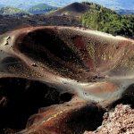 Peri Peri- Gita sull'Etna