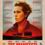 PeriPeri - Eventi a Catania - Movienglish: Three Billboards Outside Ebbing, Missouri in lingua originale