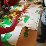 PeriPeri - Eventi a Catania - Costruisco la mia serra, laboratorio ludico all'Orto Botanico