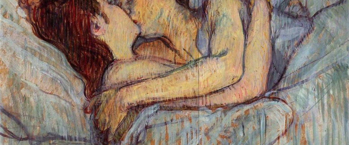 PeriPeri Catania - Henri de Toulouse-Lautrec