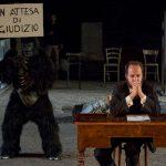 PeriPeri - Eventi a Catania - Roberto Andò in scena al Teatro Verga