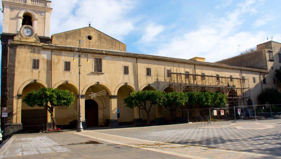 Valverde - PeriPeri Catania