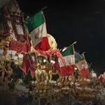 PeriPeri Catania - Video Festa di Sant'Agata