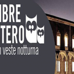 PeriPeri Catania - Luci e ombre al Monastero