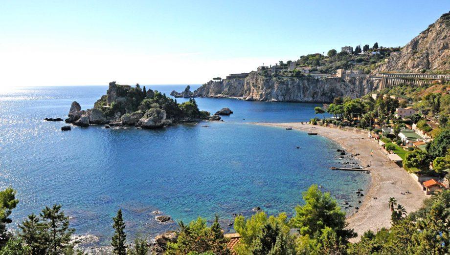 Cutgana - PeriPeri Catania