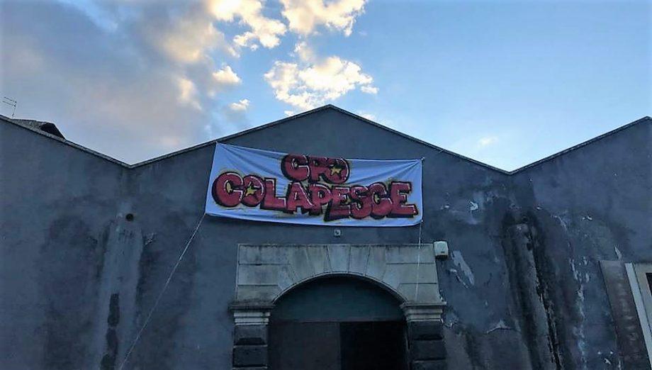 Hard Rock Cafè PeriPeri - Eventi a Catania