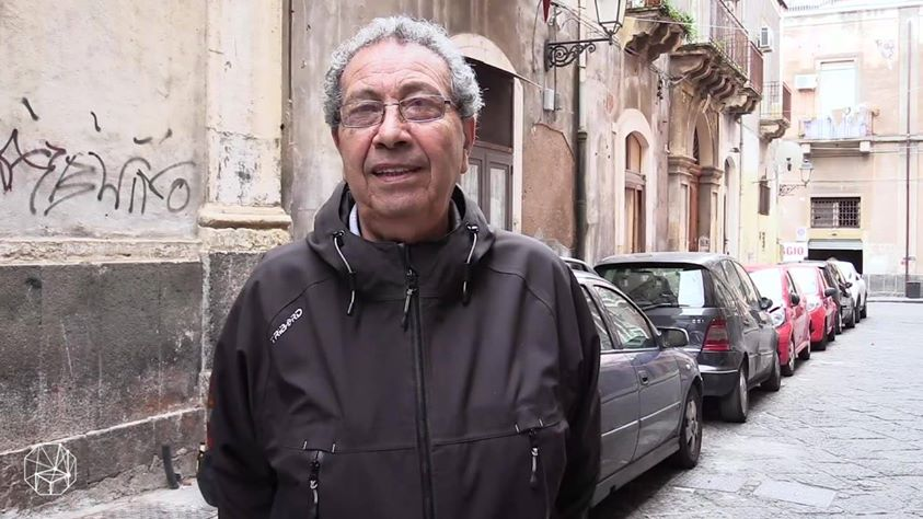 PeriPeri - Eventi a Catania