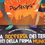 PeriPeri Catania - I tesori nascosti
