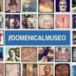 PeriPeri Catania - Domenical Museo al polo tattile