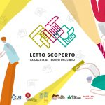 Letto Scoperto - PeriPeri - Eventi a Catania