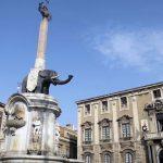 Municipio aperto - PeriPeri - Eventi a Catania