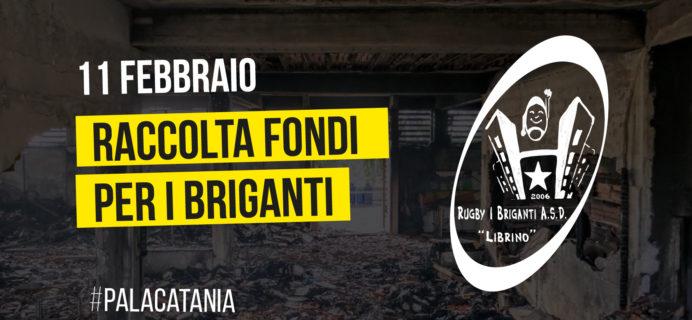 Club House- PeriPeri - Eventi a Catania