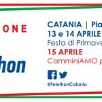 festa di primavera - PeriPeri - Eventi a Catania