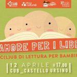 CUB - PeriPeri - Eventi a Catania