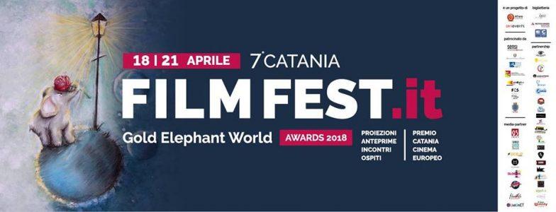 catania film fest - periperi Catania