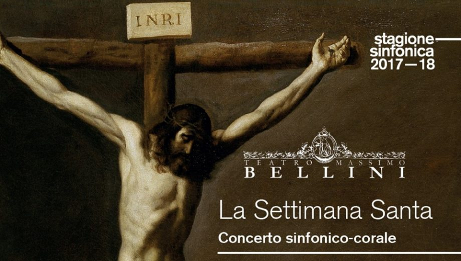 Teatro Massimo Bellini - periperi catania