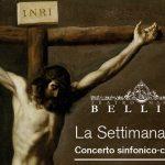 concerto sinfonico corale la settimana santa - periperi catania