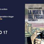 libro - PeriPeri Catania