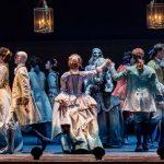 teatro verga - PeriPeri - Eventi a Catania