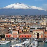 catania - PeriPeri - Eventi a Catania