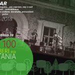 100 alberi per catania - periperi catania