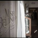 museo belliniano - periperi catania