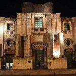 chiesa san nicolò - periperi catania