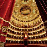 teatro bellini - periperi catania