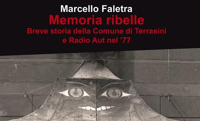 memoria ribelle - periperi catania