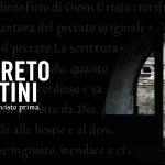 segreto benedettini - periperi catania