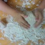 facciamo il pane - periperi catania