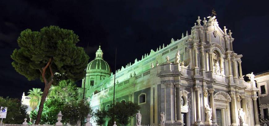Notte - PeriPeri - Eventi a Catania