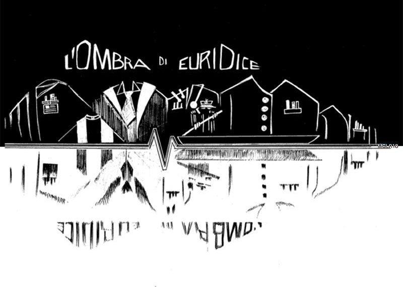 euridice - periperi catania