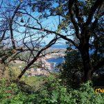 timpa falconiera - periperi catania