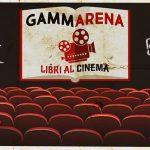 libri al cinema - periperi catania
