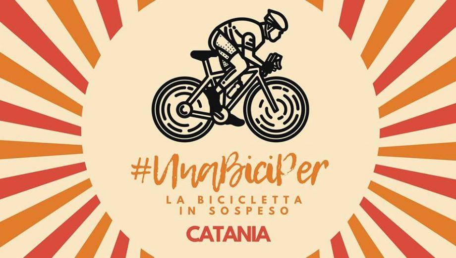 bici - PeriPeri - Eventi a Catania