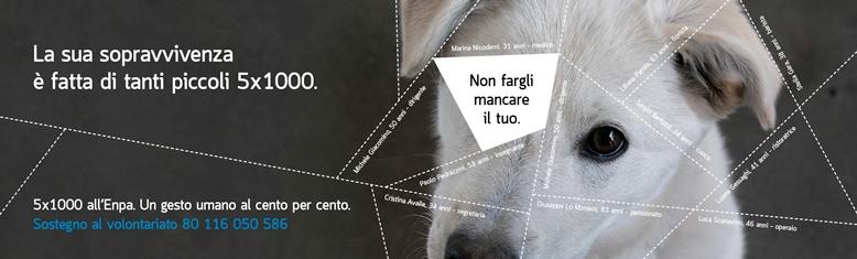 Catania PeriPeri - Eventi a Catania