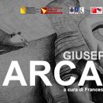 Arcaica - periperi catania