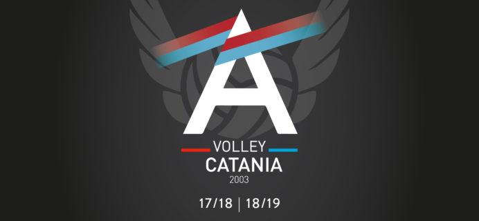 Volley - PeriPeri - Eventi a Catania