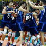 volley - periperi catania