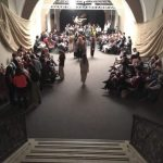 PeriPeri - Eventi a Catania - Teatro Machiavelli - Cunfini - Andrea Lapi - Porte Aperte 2018