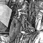 PeriPeri - Eventi a Catania - Incontro la mito - Giovanni Anzalone