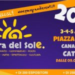 PeriPeri - Eventi a Catania - Fiera del Sole - piazza I Vicerè