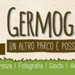Germogli - PeriPeri Catania