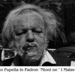 PeriPeri - Eventi a Catania - I Malavoglia - Mario Pupella