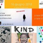 PeriPeri - Eventi a Catania - CentroContemporaneo