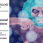 PeriPeri - Eventi a Catania - The strange sound of happiness - cinema King